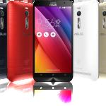 zenfone2-product