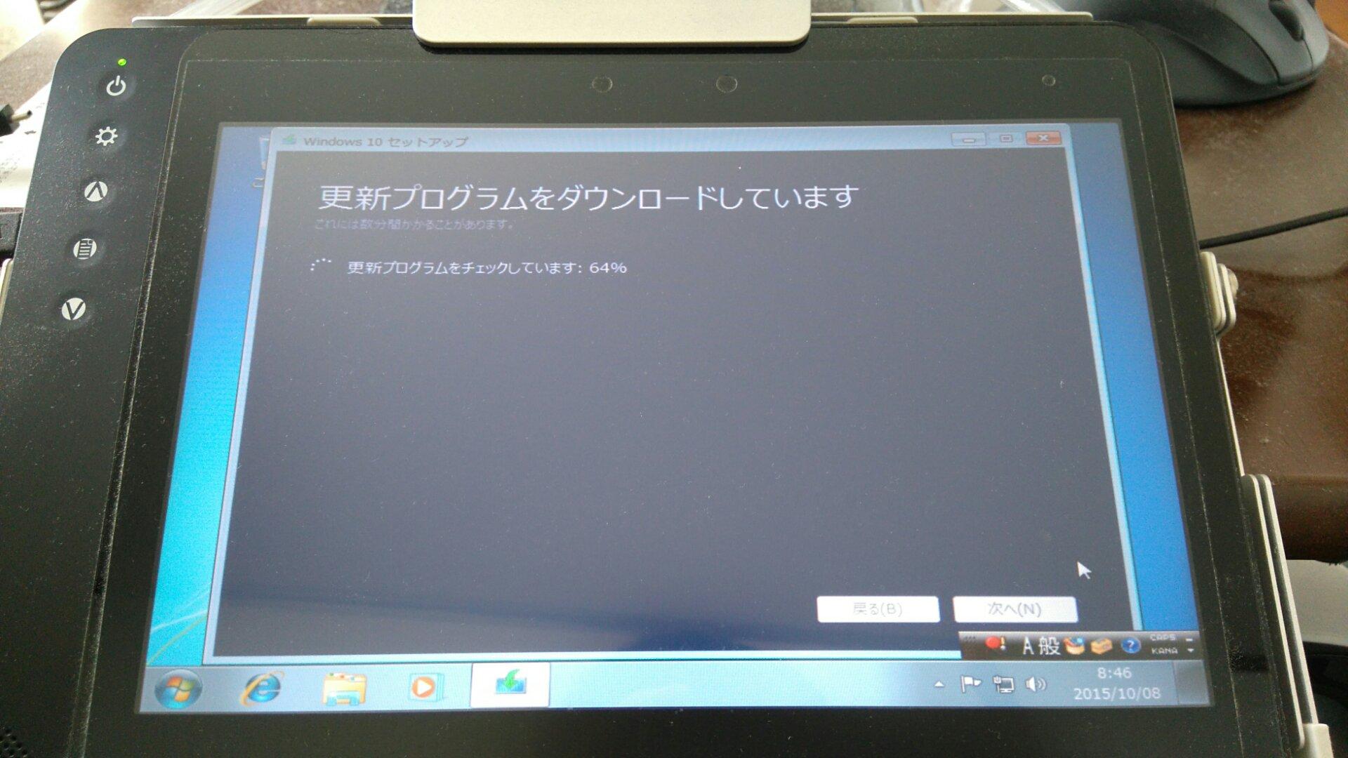 DSC_0353.jpg