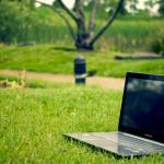grass_computer