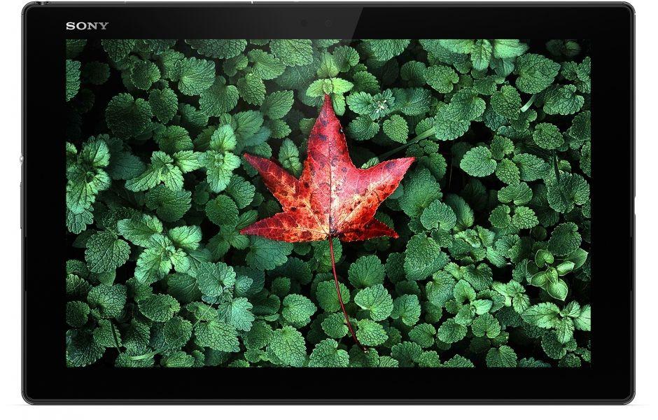 xperia-z4-tablet-0