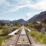 trainphoto001