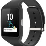 smartwatch3s