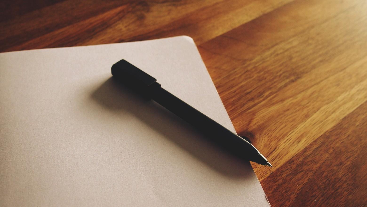 notepad-paper-pen_paper