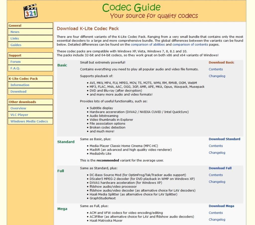 k-lite_codec_pack_ss