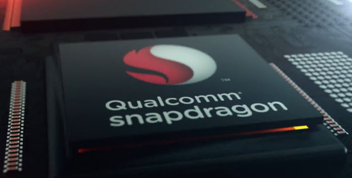 snapdragon_video