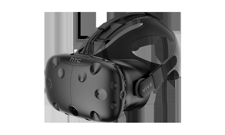 VR_Web_Product_HMDhtcvive